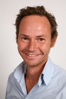 Martijn Engelbregt, EGBG, kunstenaar, Dutch, artist, designer, art, design, director