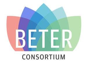 BETER Consortium, OER Equisetum, Circus Engelbregt, Martijn Engelbregt